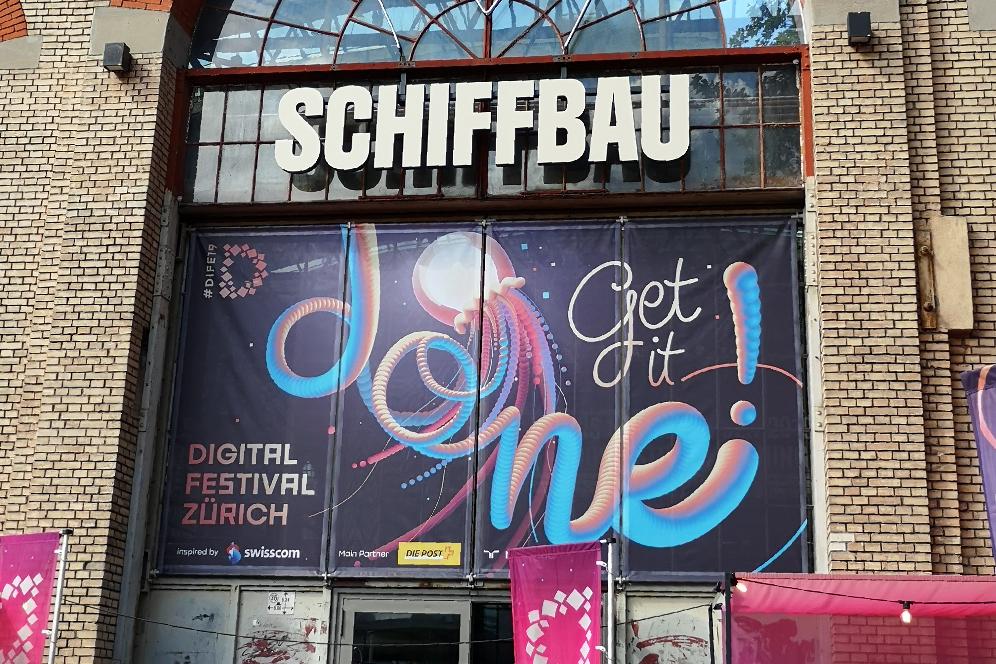 Schiffbau digitalfestival2019