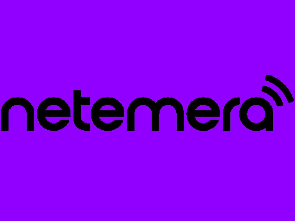 Netemera