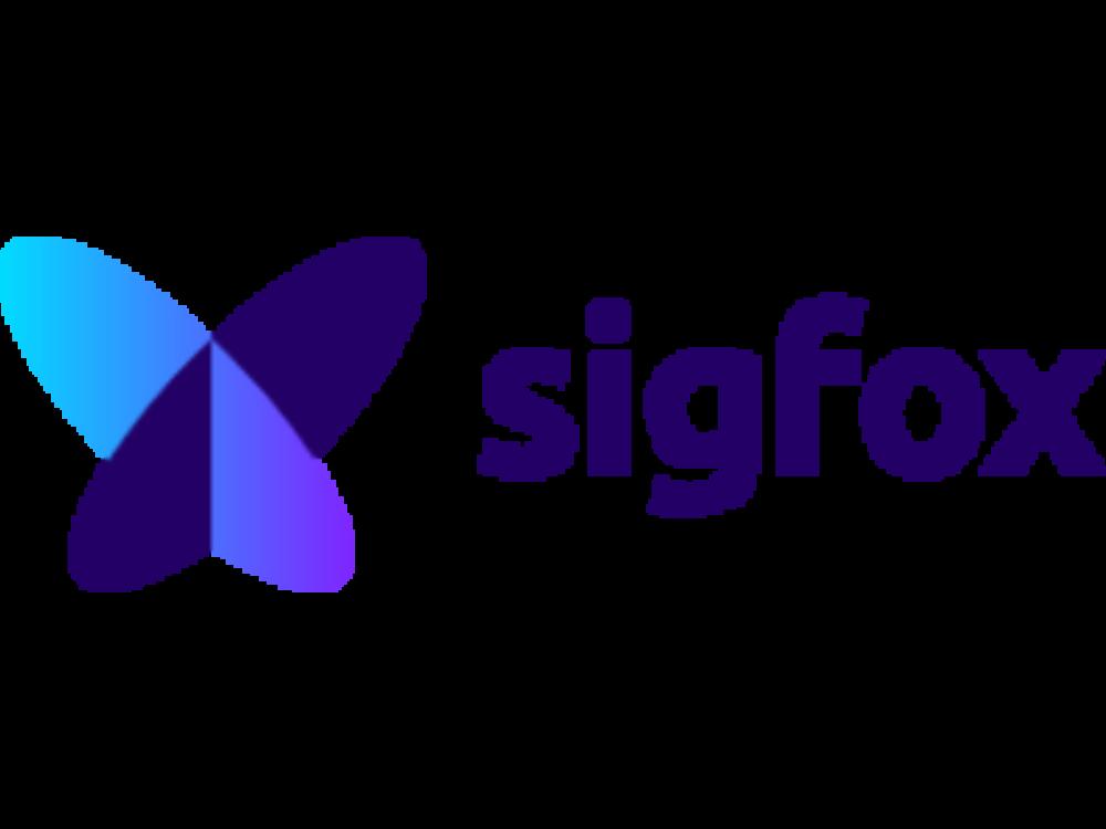 Heliot SA (Sigfox)