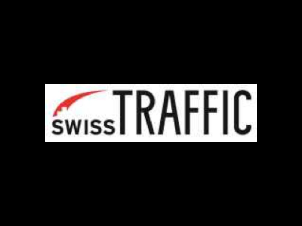 Swisstraffic AG
