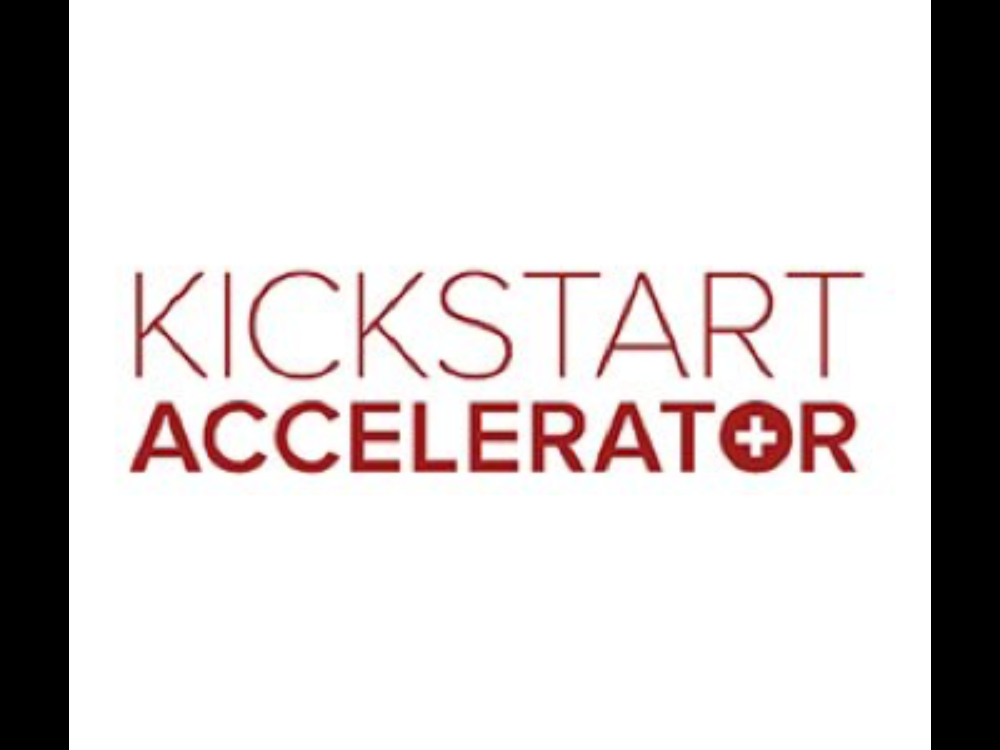 Kickstart Accelerator