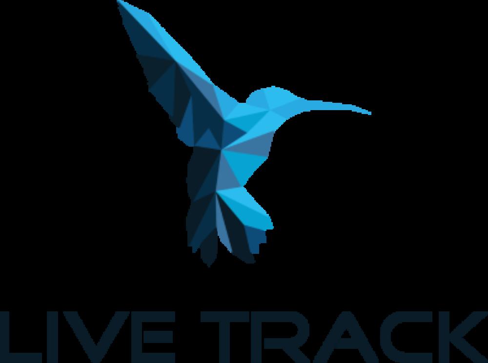 Live-Track
