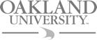 Akindi is used at Oakland University