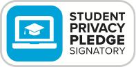 Student Privacy Pledge image