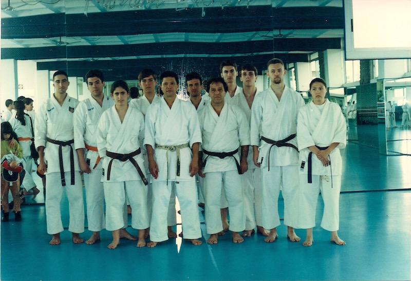 curso_nagamine_1997