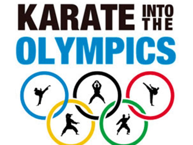 karate-olympic_20160802-112642_1