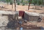 Mission de suivi des travaux d'aménagement hydroagricole de 17 hectares à Endé