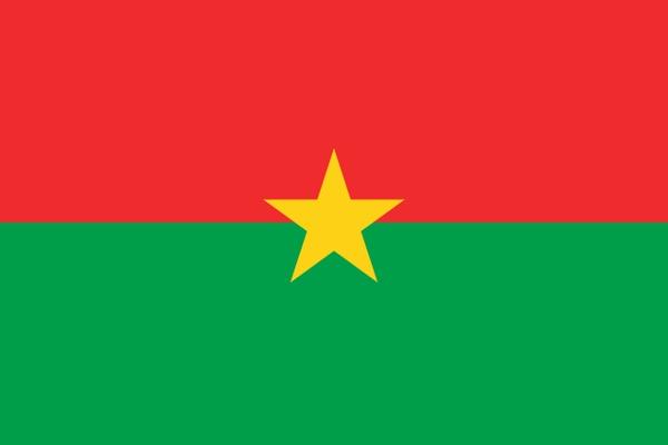 Dating site uri in Burkina Faso Intalnirea femeii convertite musulman