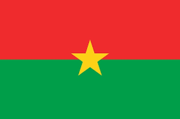 Dating site- uri in Ouagadougou)