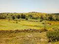 REACH: improving household wells in Amhara region