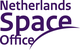 Netherlands Space Office (NSO)