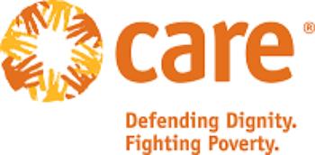 CARE - Kenya