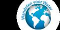 WvW 2015