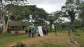 Hero shoot in Port Harcourt