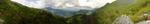 A brief view of Mixtla de Altamirano