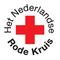 Het Nederlandse Rode Krui