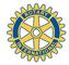 Rotary De Rottemeren