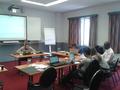YEP Training: Day 2