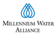 Millennium Water Alliance