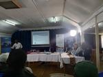 MKWEP 2019 Annual General Meeting - Laikipia Wildlife Forum