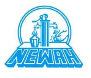 NEWAH