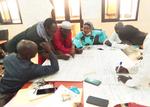 Atelier de formation des agents et auxiliaires sur le Genre dans l'approche de développement des chaines de valeur