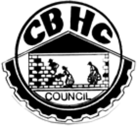 CBHCC