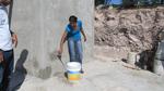 Living Water Field Visit to San Nicolas Huajuapan