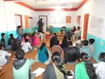 Health & Hygiene Awareness for School Students