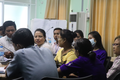 Defining the Sticky Concept of Citizen Participation in Myanmar