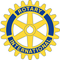 Rotary Club Cluster