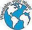 WvW 2013