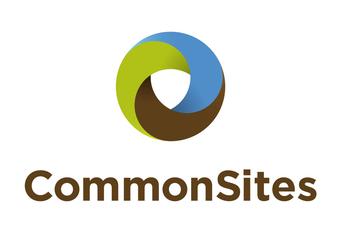 CommonSites