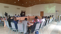 Stakeholder workshop on Buffer Zone Policy