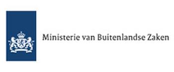 NL Min. Foreign Affairs