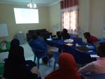 WASH/Nutrition/Health IERT project Kickoff Meeting, Mogadishu, Somalia