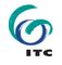 Universiteit Twente - ITC