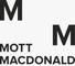 Mott Macdonald south sudan