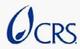 CRS (2)