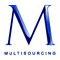 MultiSourcing Ltd.