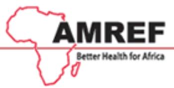 AMREF Kenya