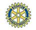 Rotary Club Bergh
