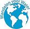 WvW 2010