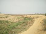 Kabilpe drainage and irrigation