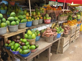 Horticulture Trade Mission to Ghana