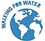 Walking for Water 2015