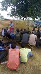 Geodatics advices 1.015 farmers in Geita region
