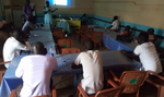 Training of CSOs Board members and  Senior managers on Leadership and Governance