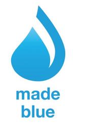 Made Blue Foundation