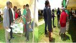 Uasin Gishu IAP - B2B Workshop Targeting Youth Farmers Group, 2019